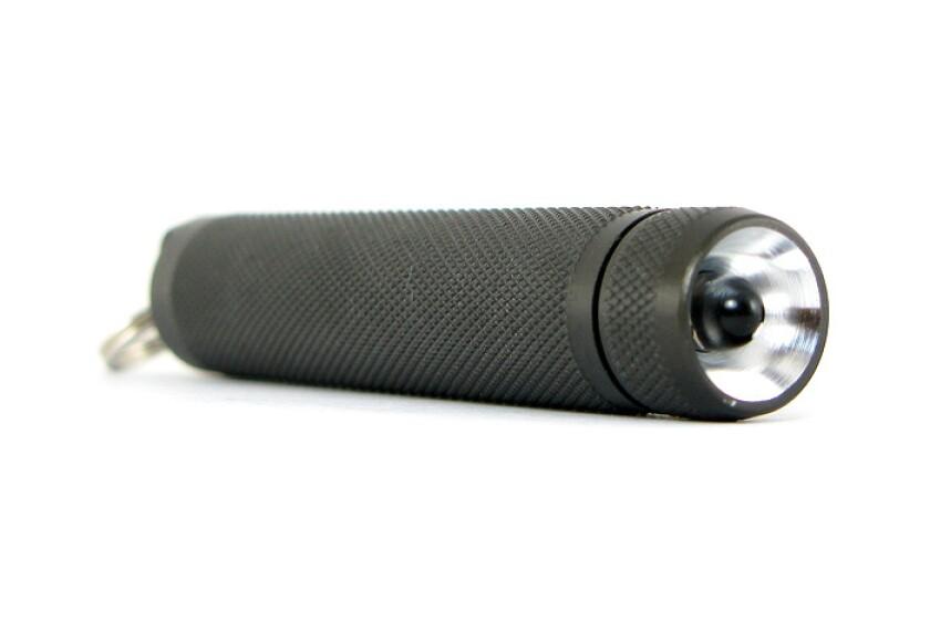 best premium led flashlight