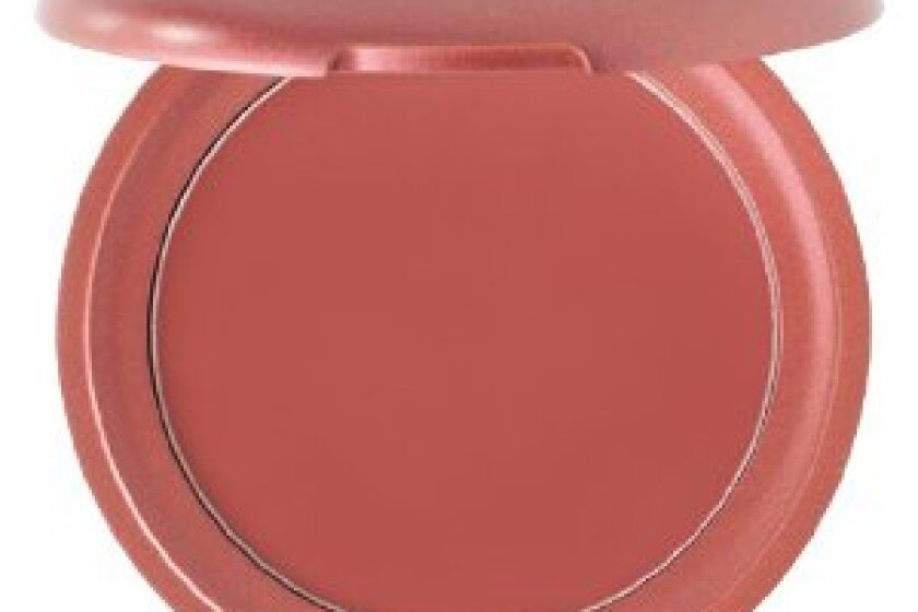 Stila Convertible Color Blush