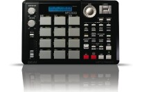 best Akai Production System Drum Machine