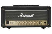 Marshall Haze MHZ15