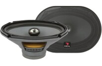 Focal Polyglass 690 CVX 6 x 9-Inch Coaxial Speaker