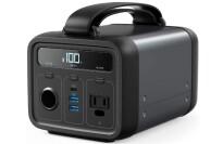 Best Rechargeable Portable Generator