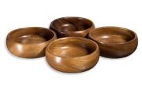 Best Wooden Bowl