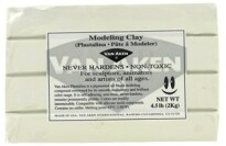 Van Aken Plastilina Modeling Clay