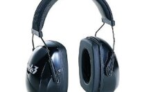 Howard Leight by Honeywell Leightning L3 Shooting Earmuff