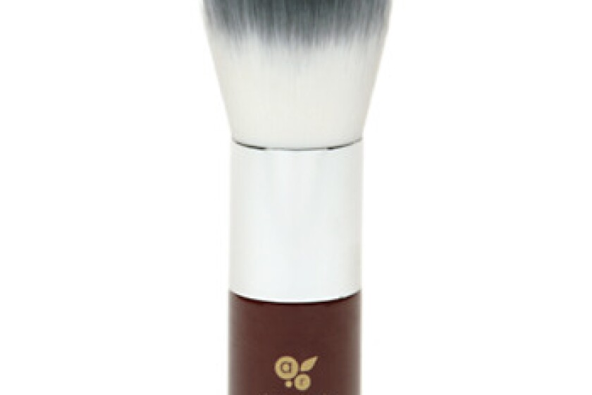 Alison Raffaele Kabuki Powder Brush