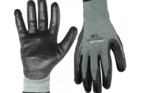 Wells Lamont Cut Resistant Work Gloves