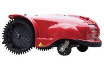 LawnBott LB300EL Robotic Mower