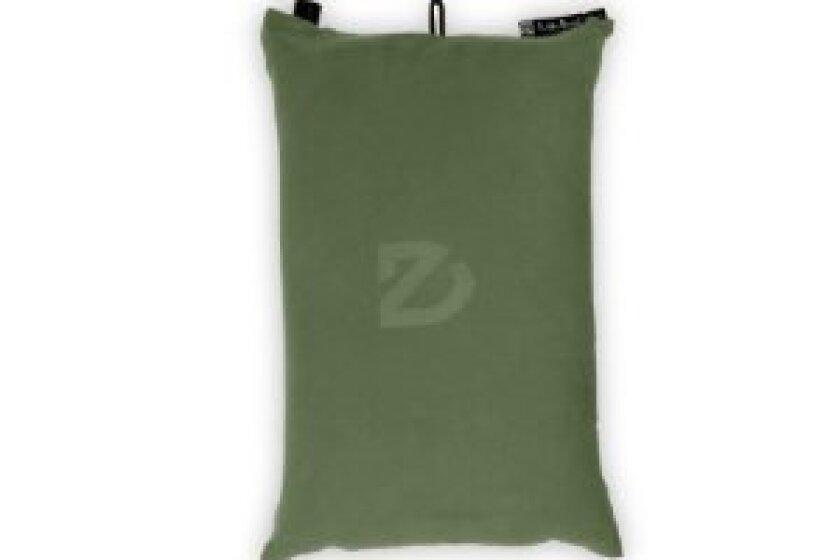 Nemo FilloTM Pillow