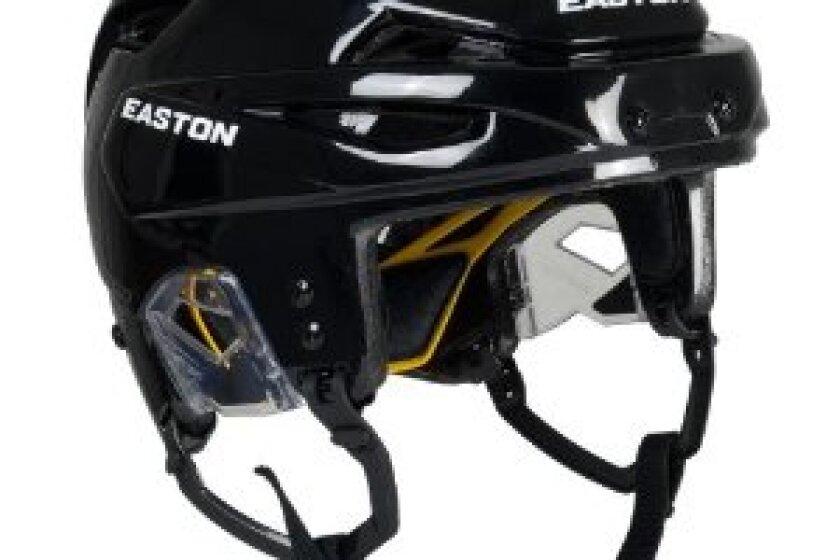 Easton E700 Hockey Helmet