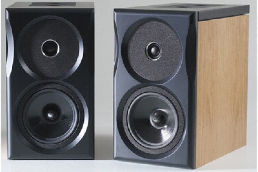 Neat Ultimatum XLS Loudspeaker