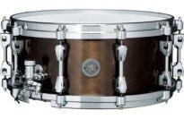 Tama PBB146 Starphonic Bell Brass Snare