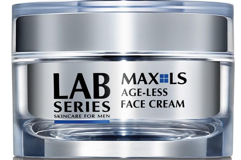 Lab Series Max LS Age-Less Face Cream