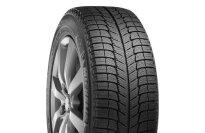 Michelin X-Ice Xi3 Radial Tire