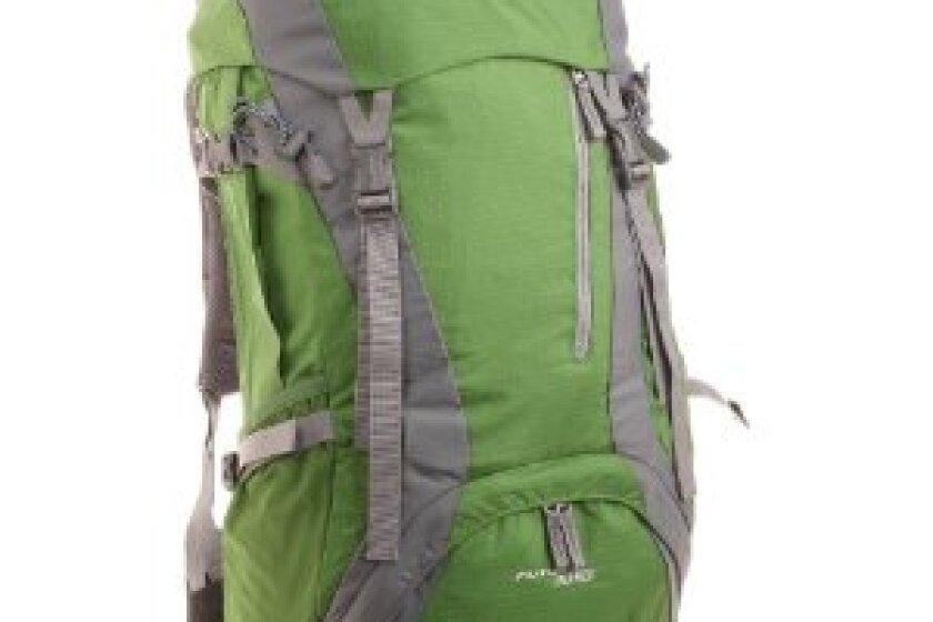 Deuter Futura 30 SL Backpack