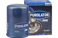 best Purolator PureONE Oil Filter