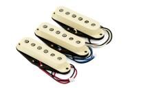 Fender Fat '50s Stratocaster Custom Shop Pickups