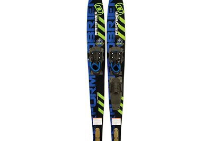 O'Brien Performer Pro Combo Water Skis