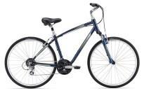 Giant Cypress DX Hybrid Bike