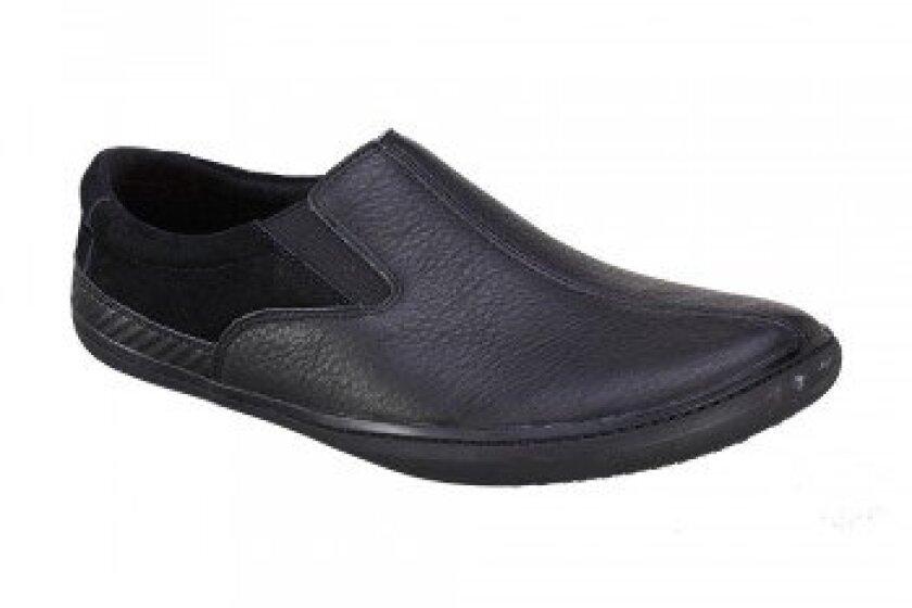 Vivo Barefoot Dharma Shoe