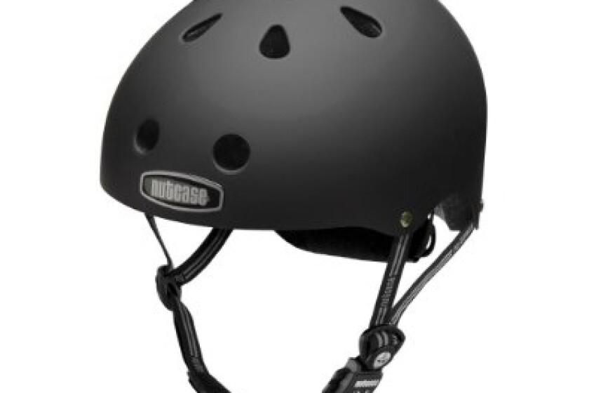 Nutcase Gen2 Bike Helmet