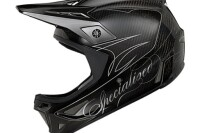Specialized Dissident Mountain Bike Helmet