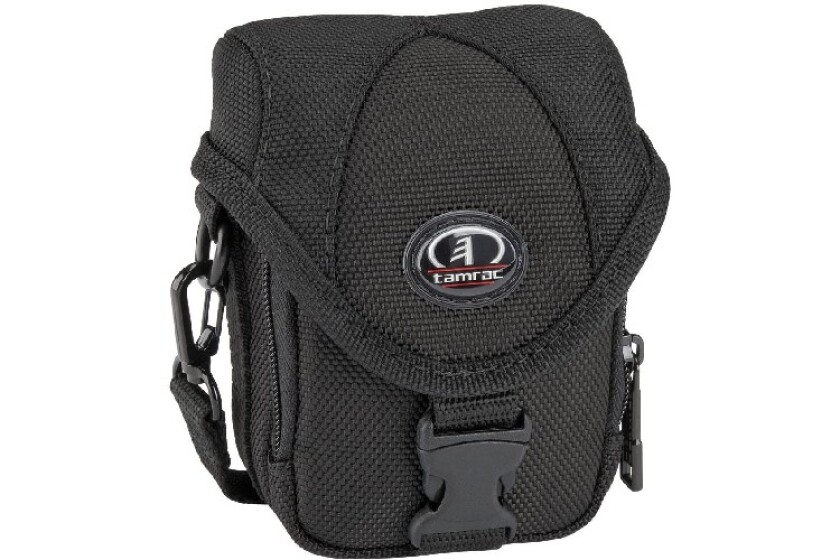 best Tamrac 5690 Compact Digital Camera Bag