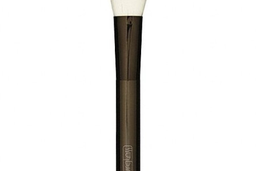 Hourglass Foundation/Blush Brush No. 2