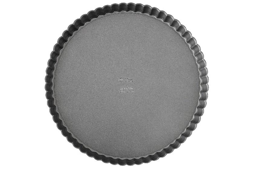 Best Excelle Elite Non-Stick Tart Pan