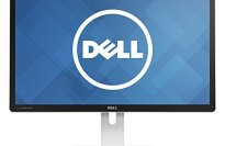 "Dell Ultra HD 27"" Screen 5K LED-Lit Monitor - UP2715K"