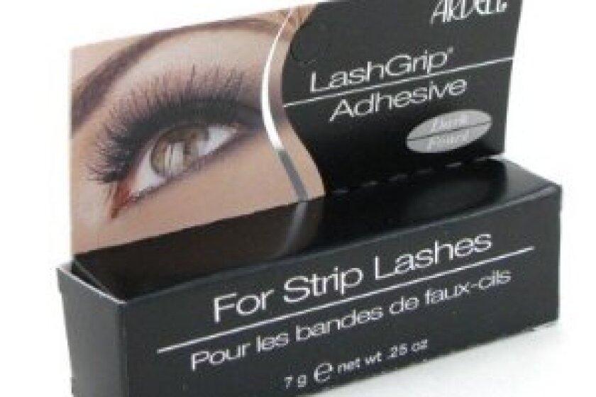 Ardell LashGrip Eyelash Adhesive