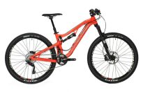 Intense Spider 275 Trail Mountain Bike