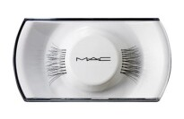 Mac False Eye Lash # 20