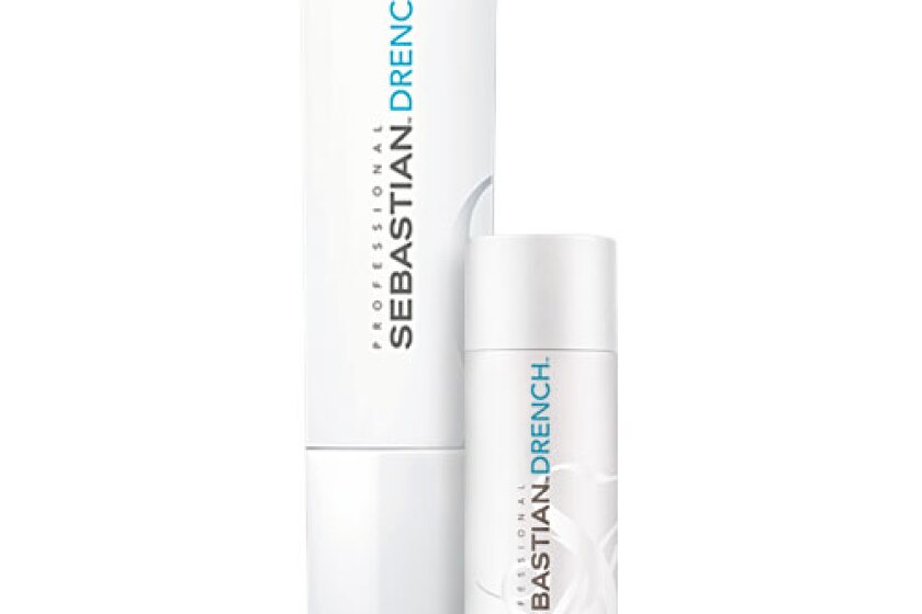 Sebastian Drench Moisturizing Conditioner