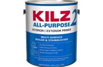 KILZ 2 paint primer.jpg