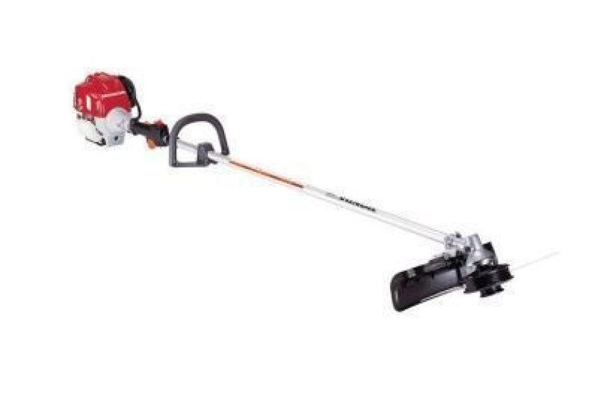 Honda 25cc 4-Cycle Straight Shaft String Trimmer - HHT25SLTAT