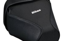 Nikon CF-DC5 Semi Soft Case