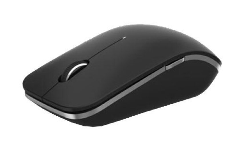 Dell WM524 Wireless Bluetooth Travel Mouse