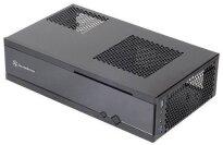 Silverstone Milo Series ML05B Computer Case
