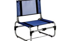 TravelChair Larry Chair Model 169