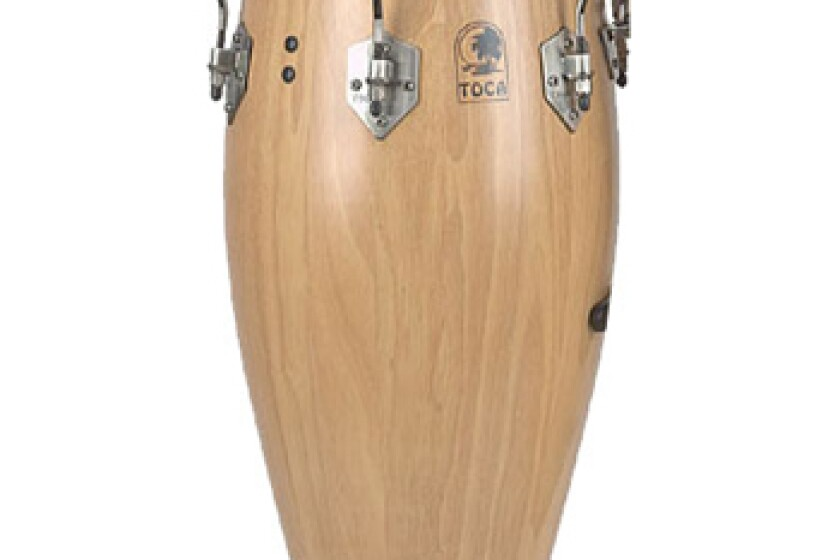 Toca Traditional Series Conga