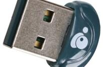 IOGEAR GBU521 Bluetooth 4.0 Micro Adapter USB