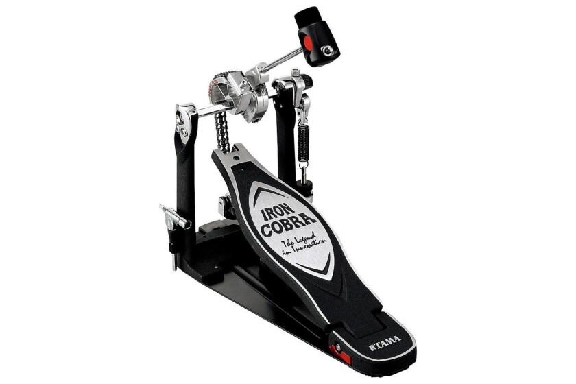Tama Power Glide Single Pedal HP900PSN