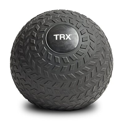 TRX Training Slam Ball.jpg