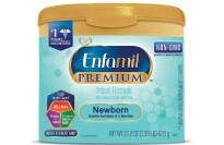 best Enfamil Newborn Powder Baby Formula