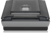 HP Scanjet G4050 Flatbed Scanner