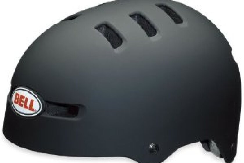 Bell Faction Multi-Sport Helmet