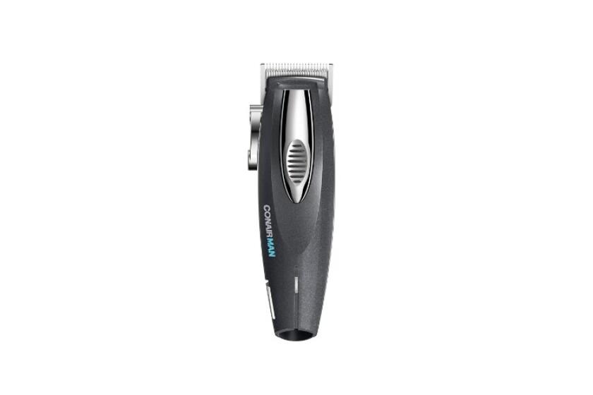 best professional hair clipper