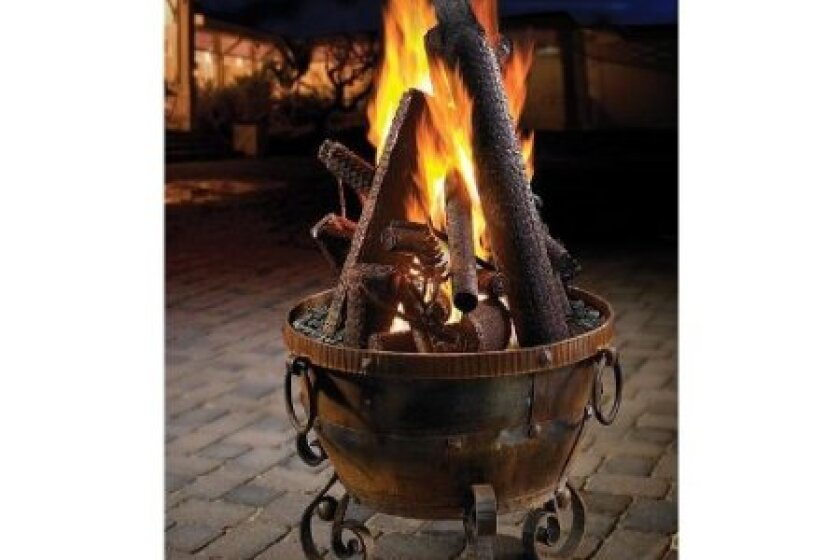 Best Fire Pit Bestcovery