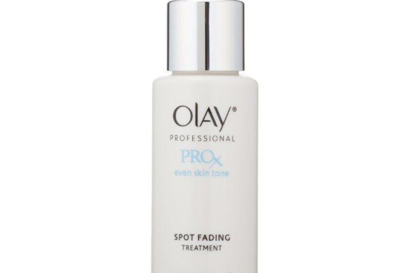Olay Professional Pro-X Even Skin Tone Spot Fading Treatment
